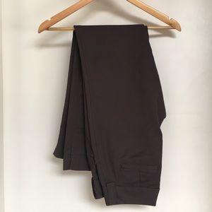 Banana Republic stretch dress pants
